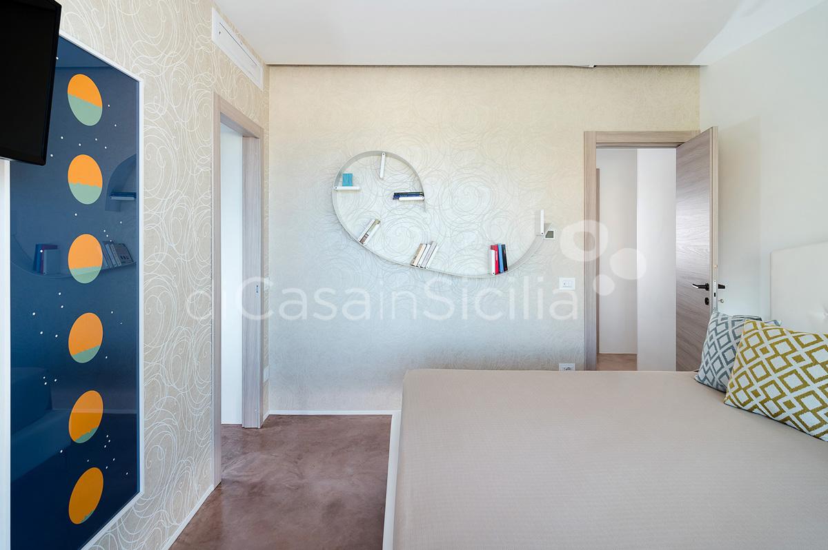 Villas vue mer, accès à pied aux plages, Siracusa|Di Casa in Sicilia - 29