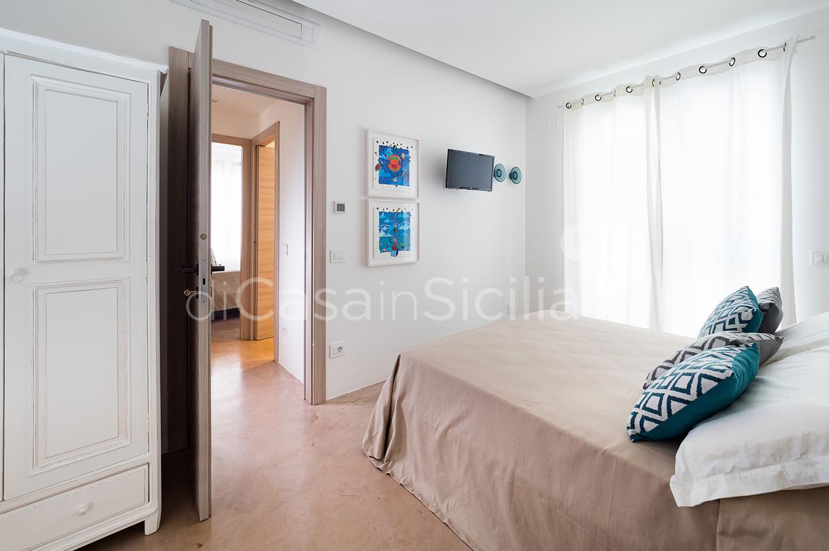 Villas vue mer, accès à pied aux plages, Siracusa|Di Casa in Sicilia - 34