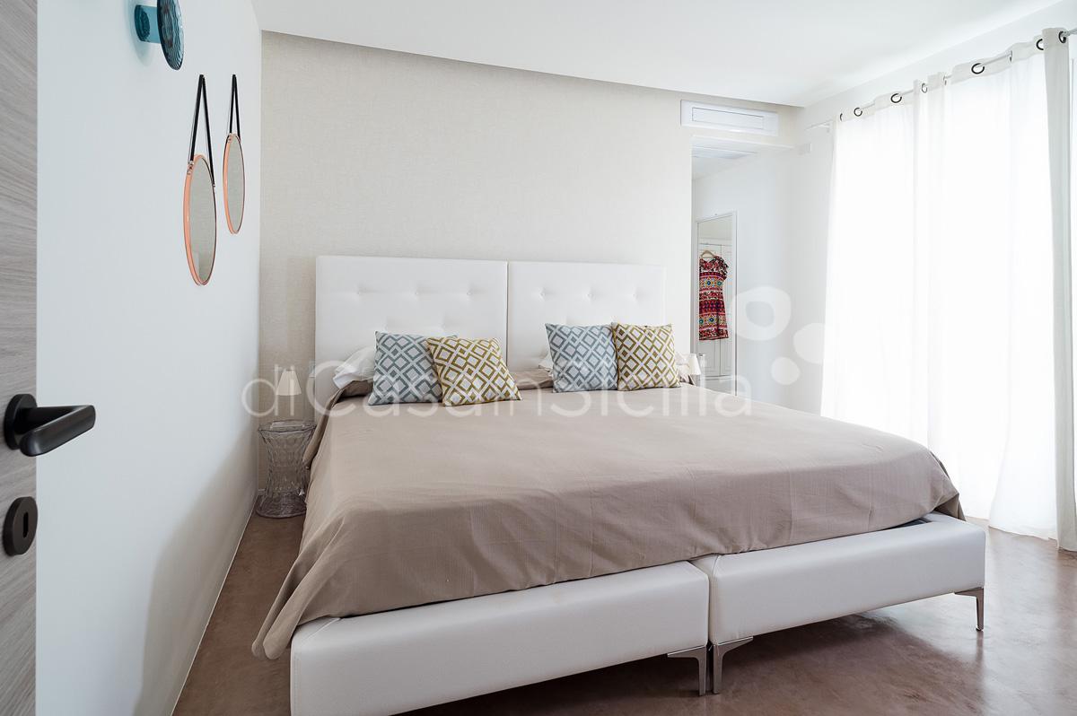 Villas vue mer, accès à pied aux plages, Siracusa|Di Casa in Sicilia - 37