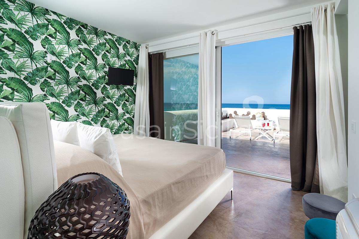 Seafront Glam villas with pool near Syracuse | Di Casa in Sicilia - 41