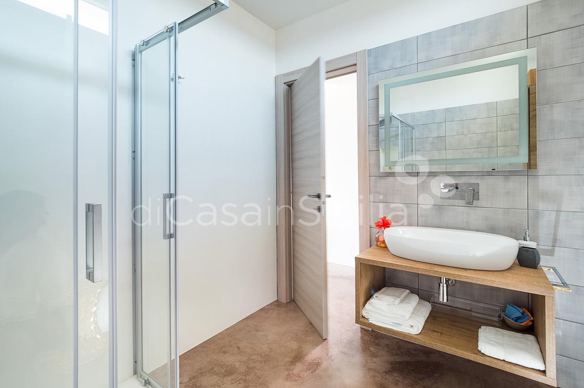 Villas vue mer, accès à pied aux plages, Siracusa|Di Casa in Sicilia - 43