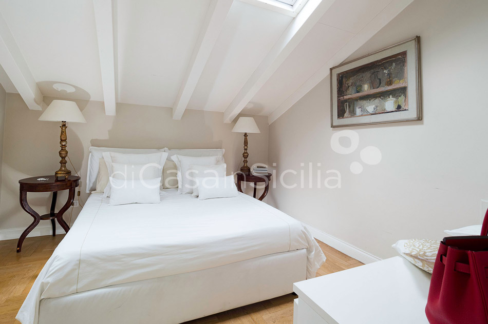 Exquisite Apartments with terrace in Catania| Di Casa in Sicilia - 32
