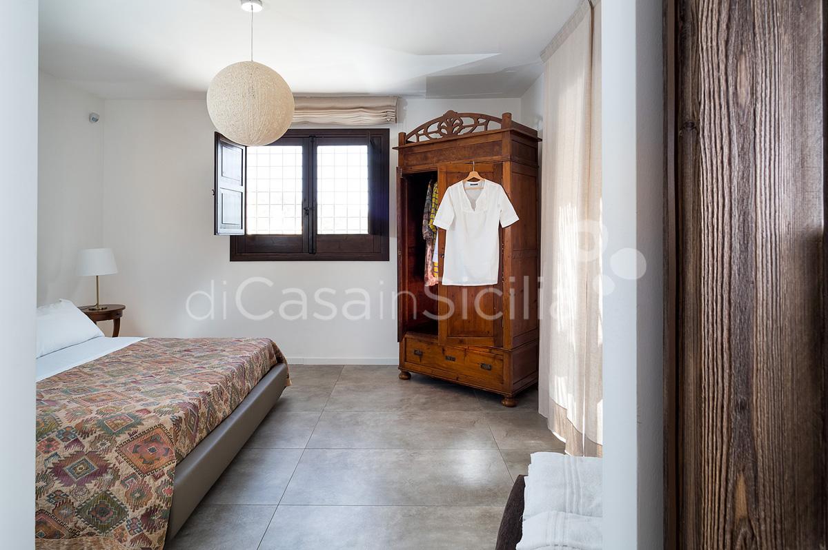Villa Mara Sicily Villa Rental with Pool near Rosolini Noto - 40
