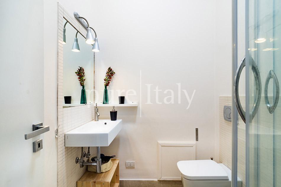 Villen mit Pool und Meerblick am Ätna   Pure Italy - 41