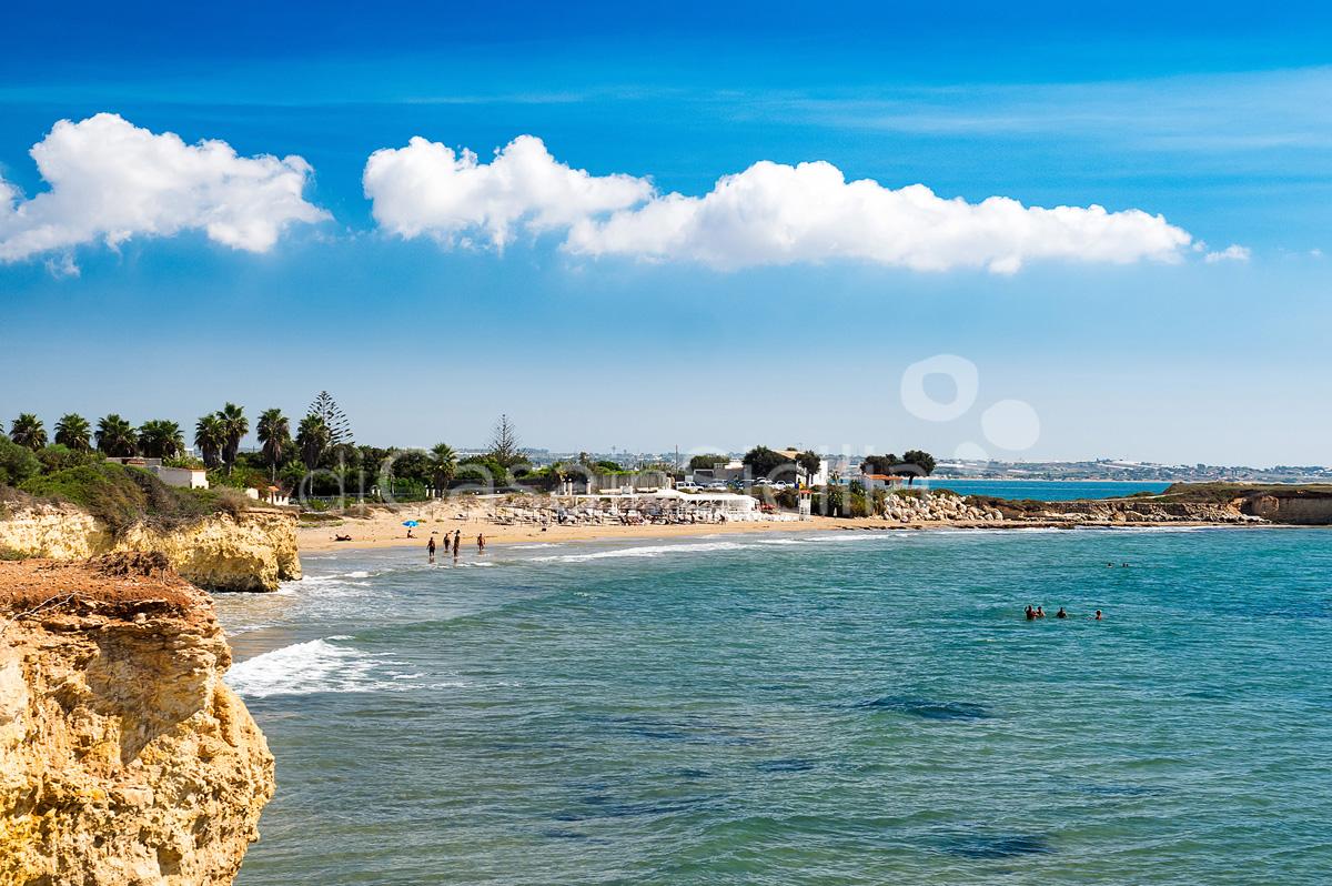 Baia del Mar Villa sulla Spiaggia in affitto Ispica Sicilia - 10