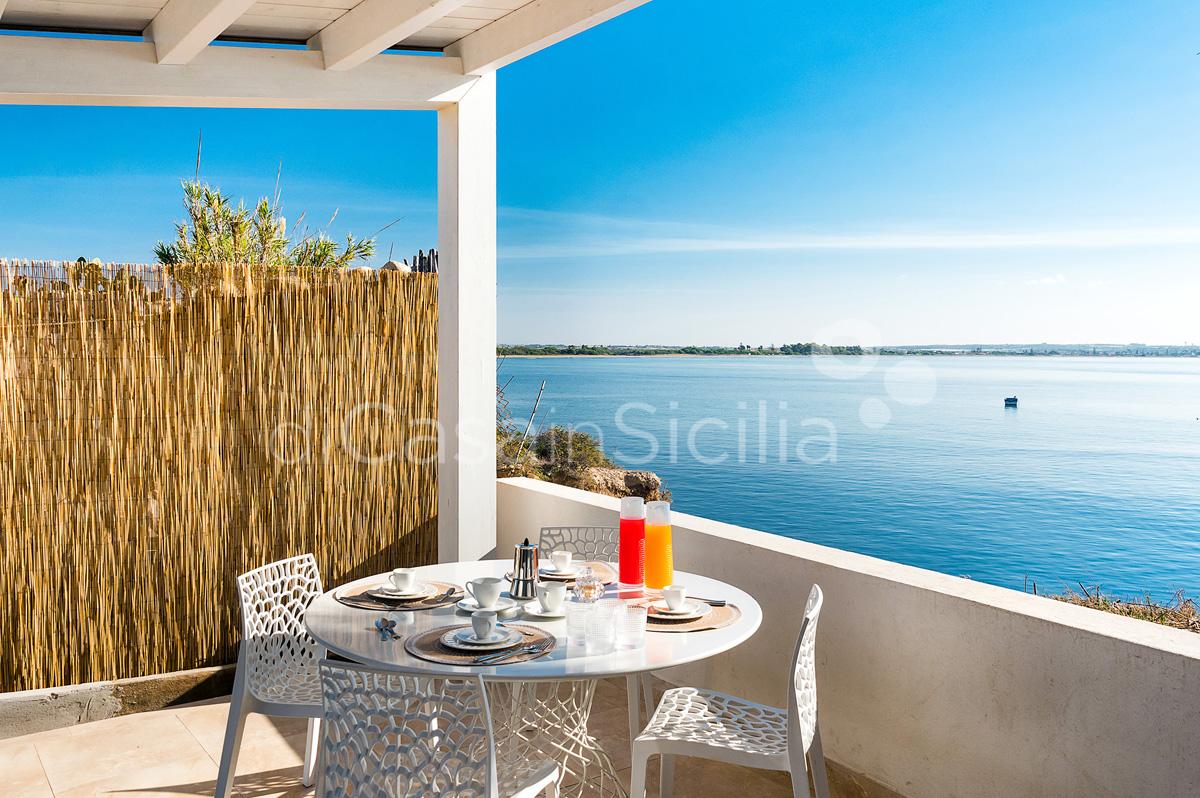 Baia del Mar Villa sulla Spiaggia in affitto Ispica Sicilia - 12