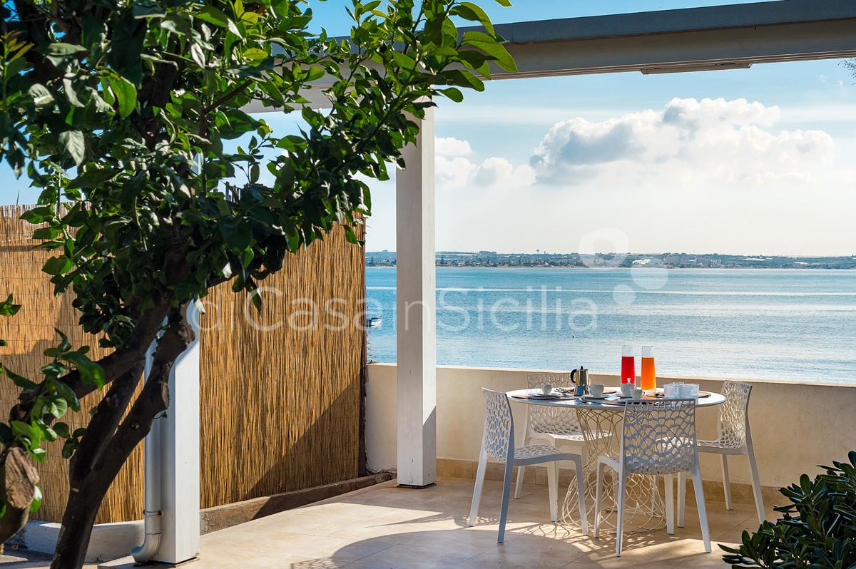 Baia del Mar Villa sulla Spiaggia in affitto Ispica Sicilia - 13