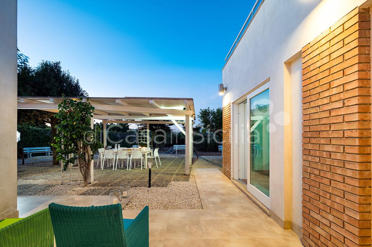 Baia del Mar Villa sulla Spiaggia in affitto Ispica Sicilia - 19