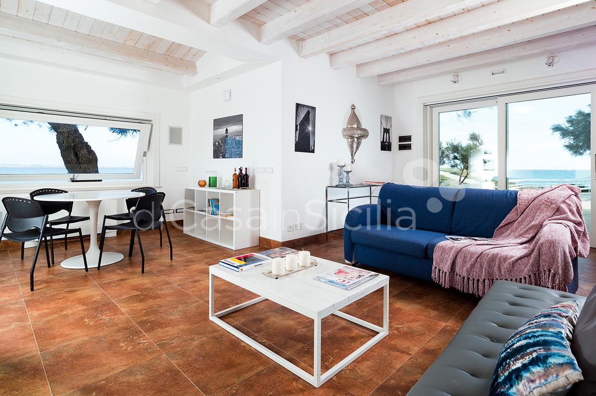 Baia del Mar Villa sulla Spiaggia in affitto Ispica Sicilia - 29