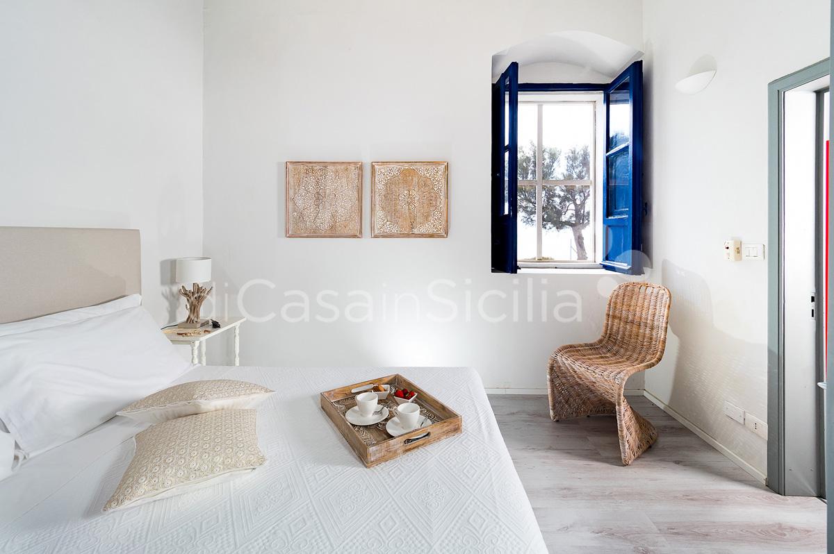 Baia del Mar Villa sulla Spiaggia in affitto Ispica Sicilia - 35