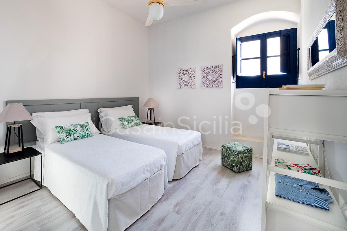 Baia del Mar Villa sulla Spiaggia in affitto Ispica Sicilia - 38