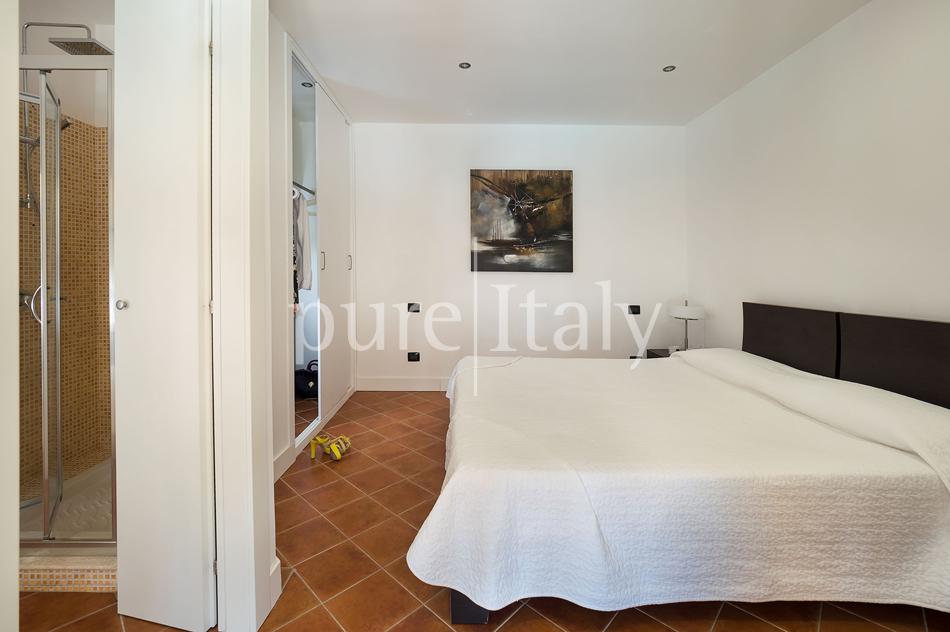 Villen mit SPA und individuellen Services | Pure Italy - 59