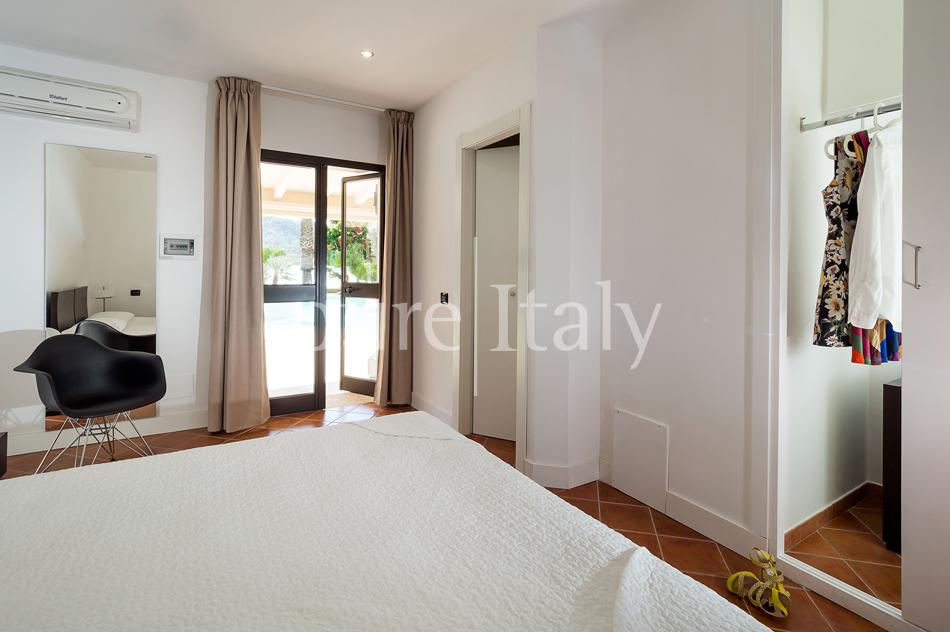 Villen mit SPA und individuellen Services | Pure Italy - 60