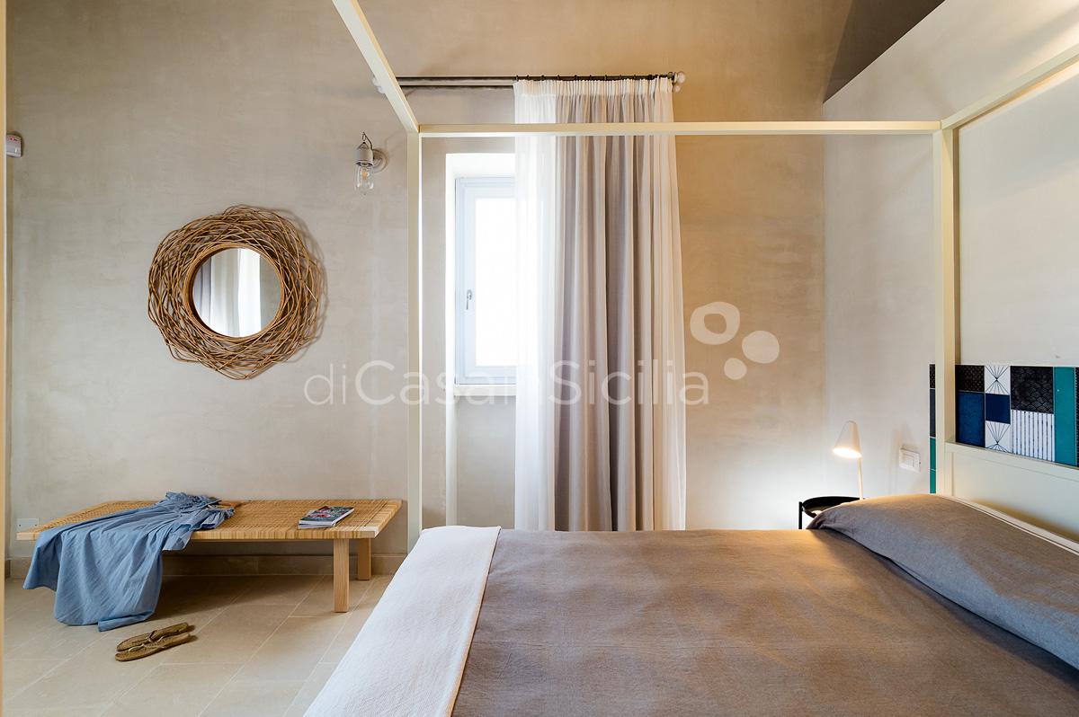 Dimora Pura Familienvilla mit Infinity Pool zur Miete Scicli Sizilien - 40