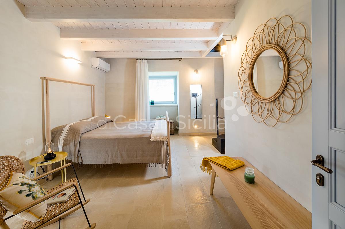 Dimora Pura Villa per Famiglie con Piscina in affitto Scicli Sicilia - 50