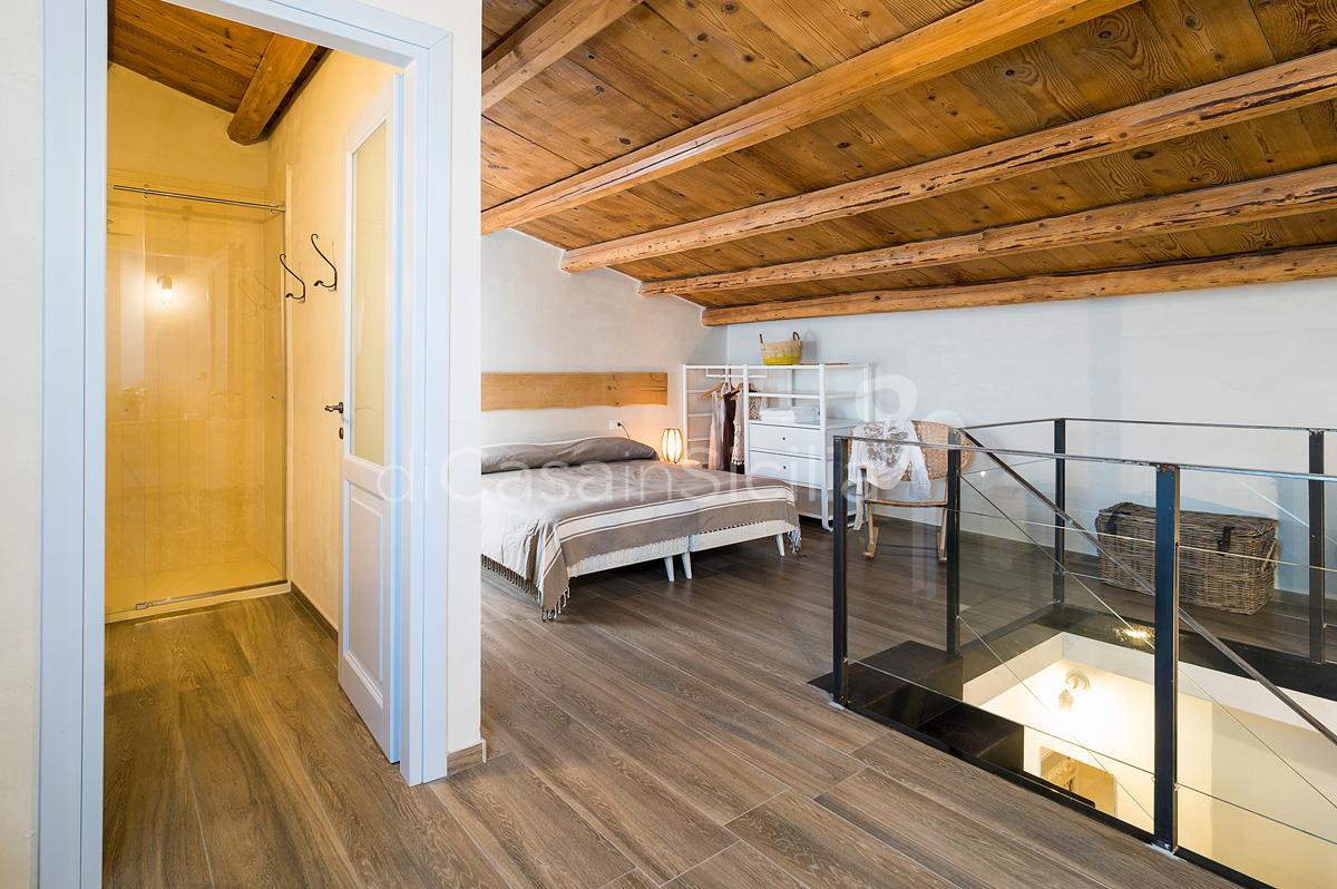 Dimora Pura Familienvilla mit Infinity Pool zur Miete Scicli Sizilien - 53