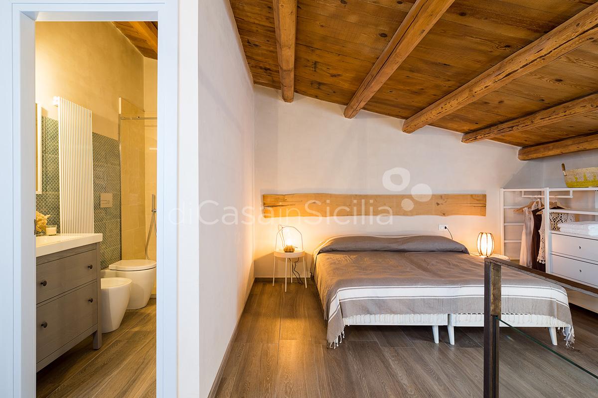 Dimora Pura Villa per Famiglie con Piscina in affitto Scicli Sicilia - 54