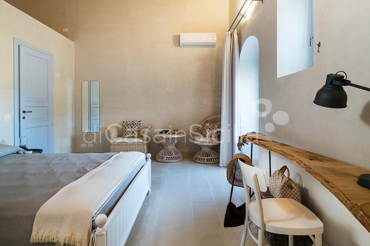 Dimora Pura Villa per Famiglie con Piscina in affitto Scicli Sicilia - 57