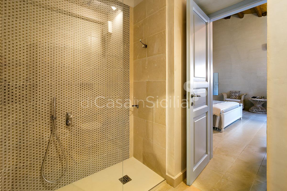 Dimora Pura Villa per Famiglie con Piscina in affitto Scicli Sicilia - 59