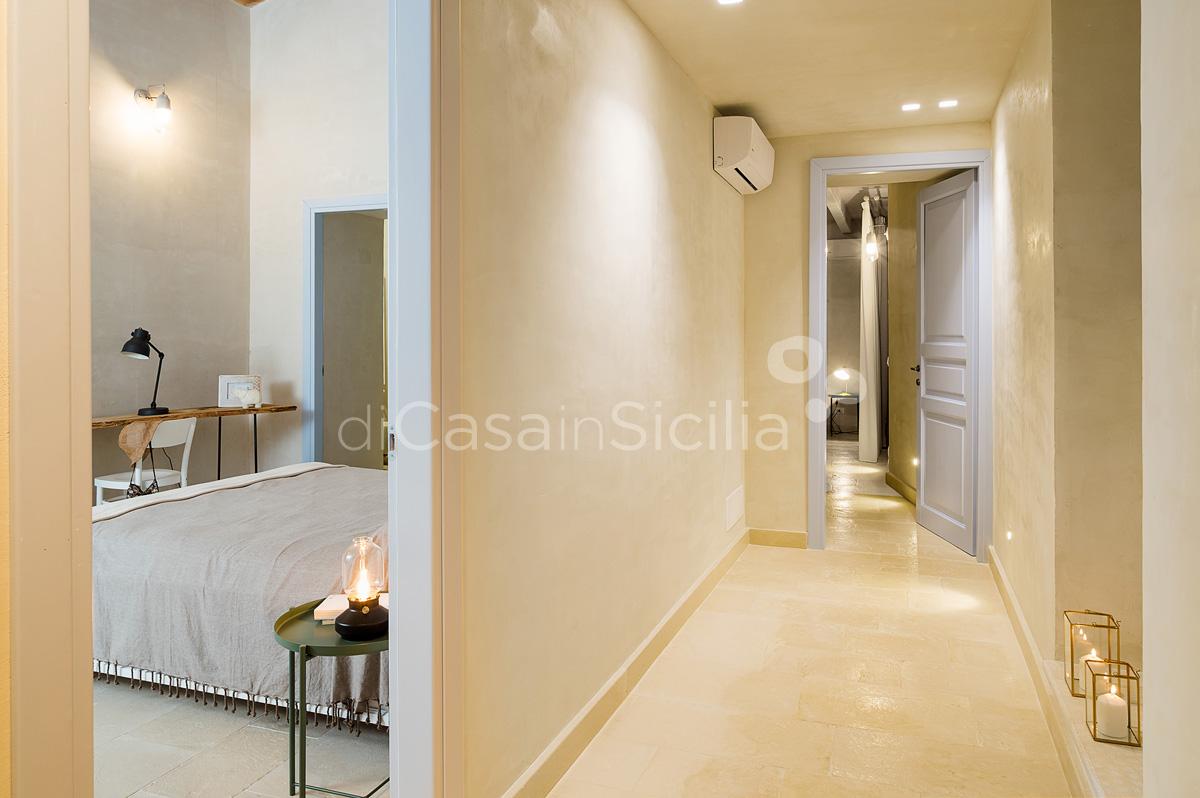 Dimora Pura Villa per Famiglie con Piscina in affitto Scicli Sicilia - 60