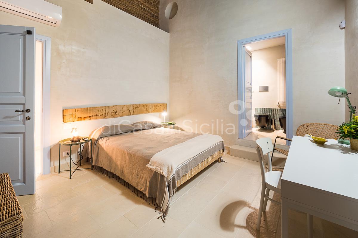 Dimora Pura Villa per Famiglie con Piscina in affitto Scicli Sicilia - 61