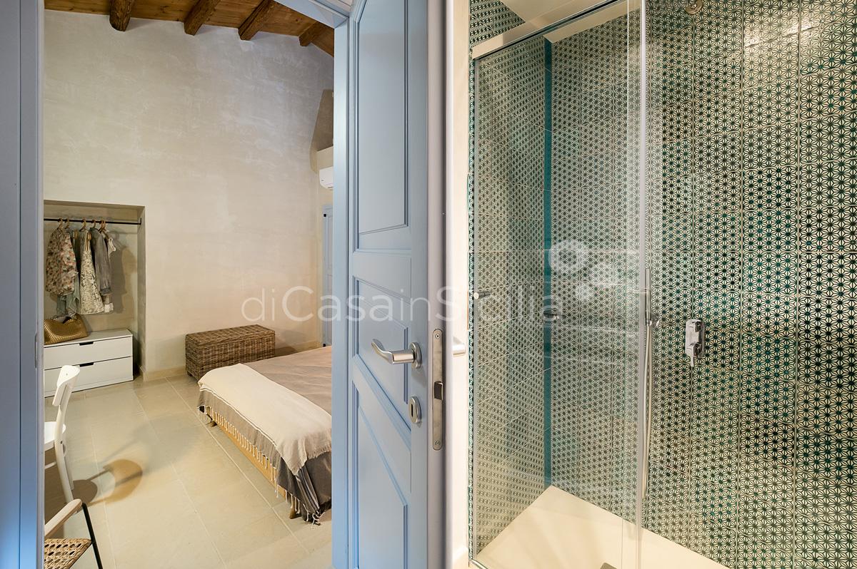Dimora Pura Familienvilla mit Infinity Pool zur Miete Scicli Sizilien - 63