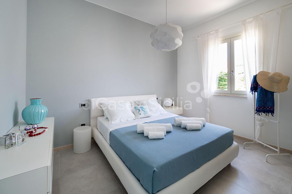 Villa Bellini Designer Villa zur Miete mit Pool in Cornino Sizilien - 29