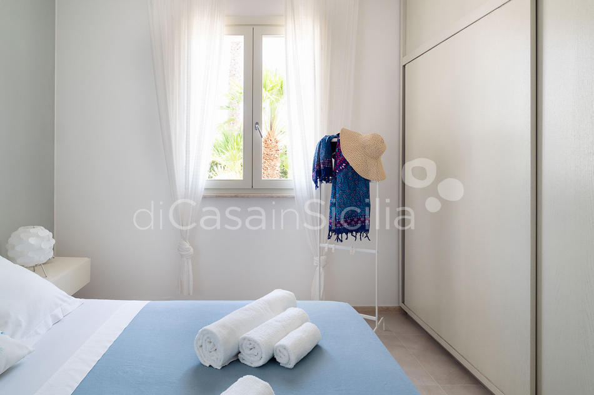 Villa Bellini Design Sicily Villa Rental with Pool in Cornino  - 30