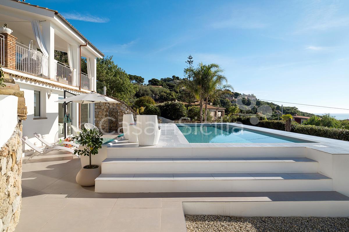 Villa Pales Villa am Meer mit Pool zur Miete in Licata Agrigento Sicilia - 13