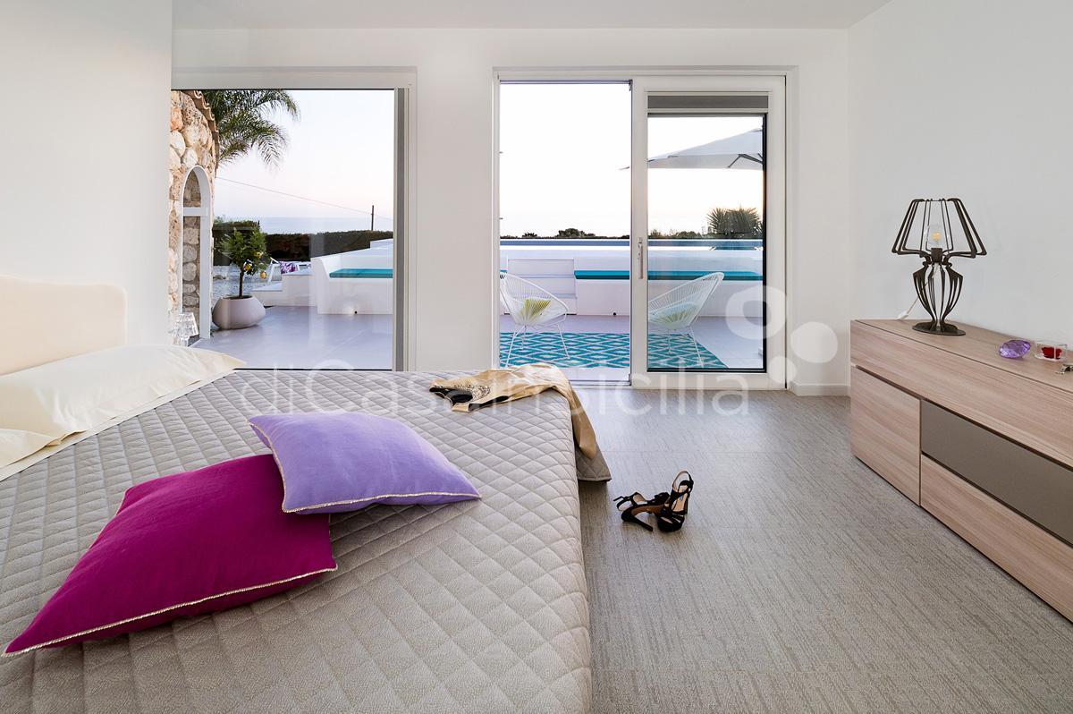Villa Pales Villa am Meer mit Pool zur Miete in Licata Agrigento Sicilia - 40