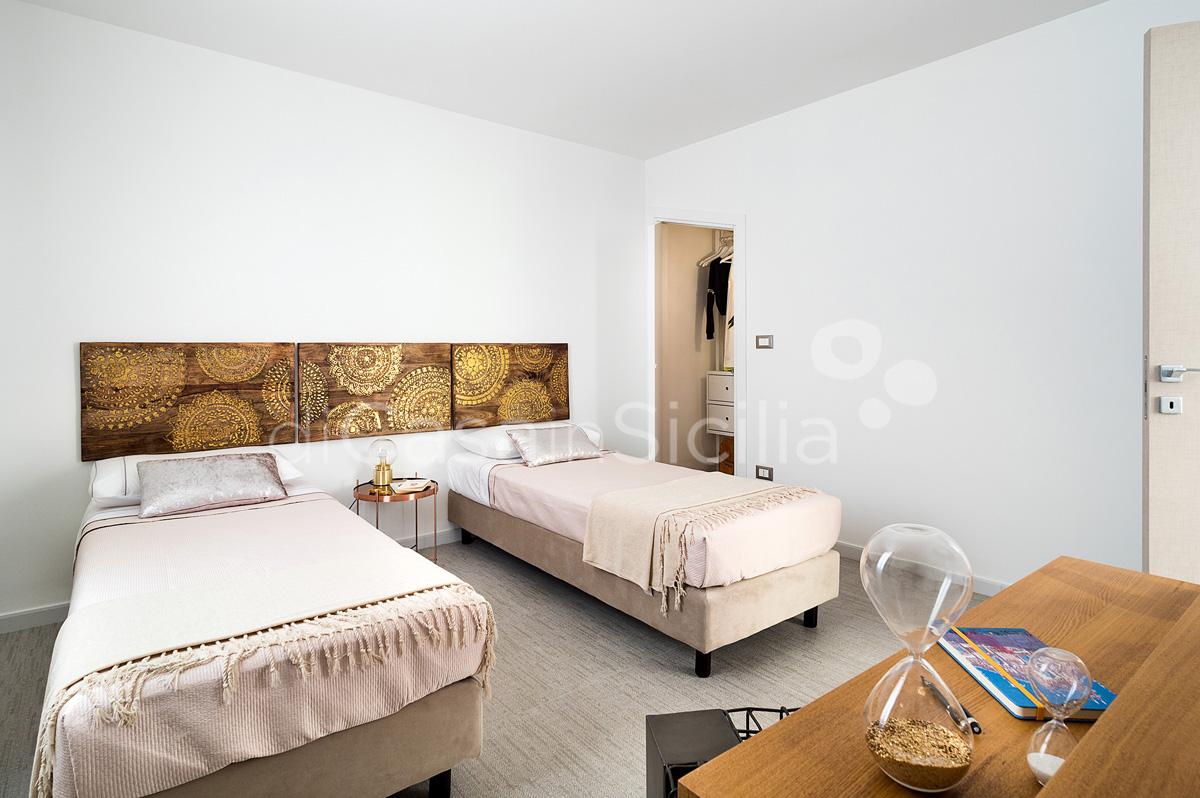 Villa Pales Villa am Meer mit Pool zur Miete in Licata Agrigento Sicilia - 48