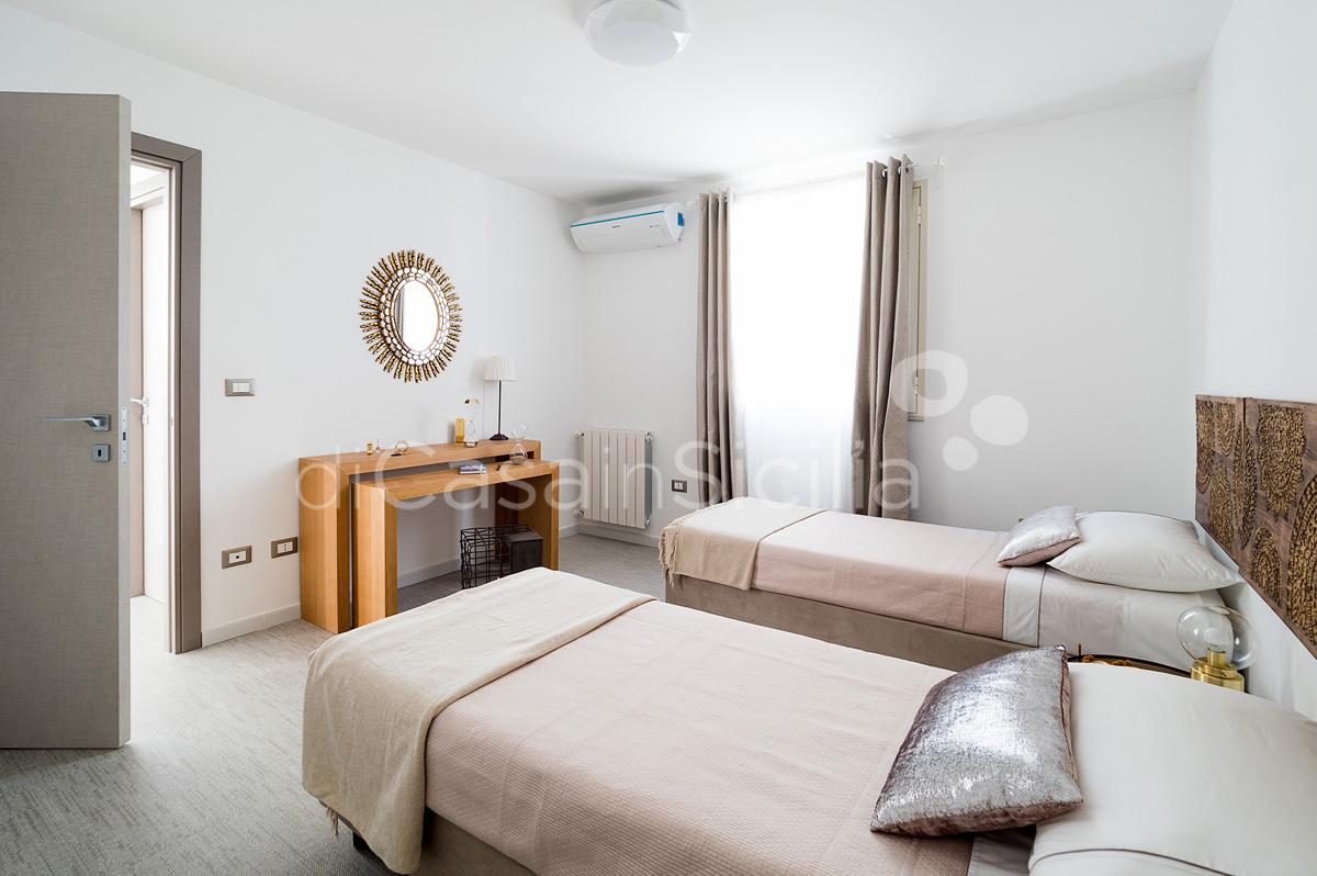 Villa Pales Villa am Meer mit Pool zur Miete in Licata Agrigento Sicilia - 49