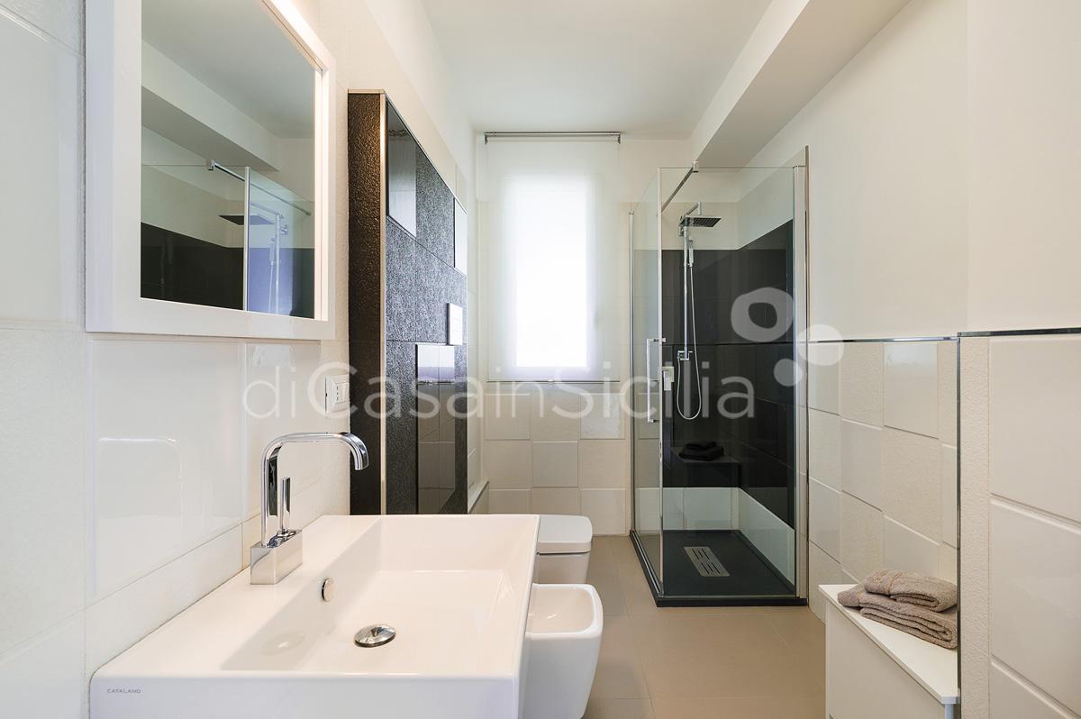Villa Pales Villa am Meer mit Pool zur Miete in Licata Agrigento Sicilia - 50