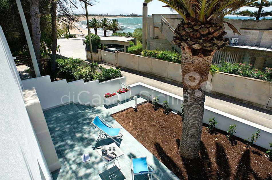 L'Aura di Mare Villa close to the Beach for rent near Modica Sicily - 4