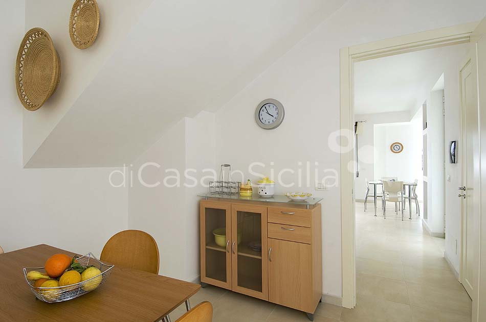 Beach front houses near Modica, Noto Valley| Di Casa in Sicilia - 9