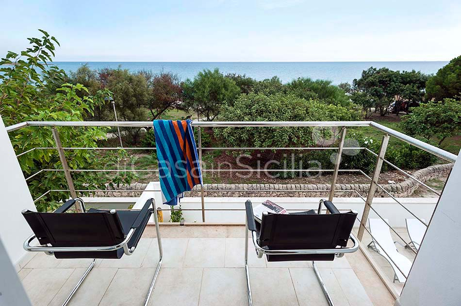 Beach front houses near Modica, Noto Valley| Di Casa in Sicilia - 12
