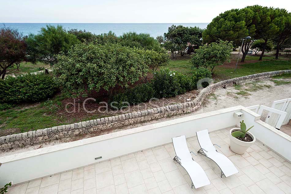 Beach front houses near Modica, Noto Valley| Di Casa in Sicilia - 13