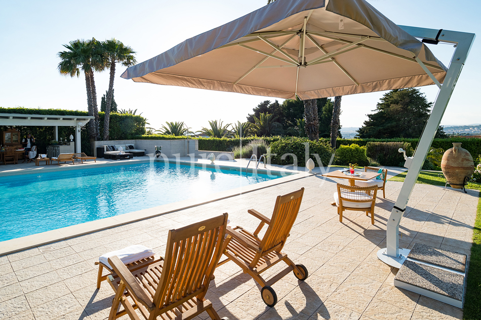 Holiday Apartments, Modica, South east of Sicily | Pure Italy - 10