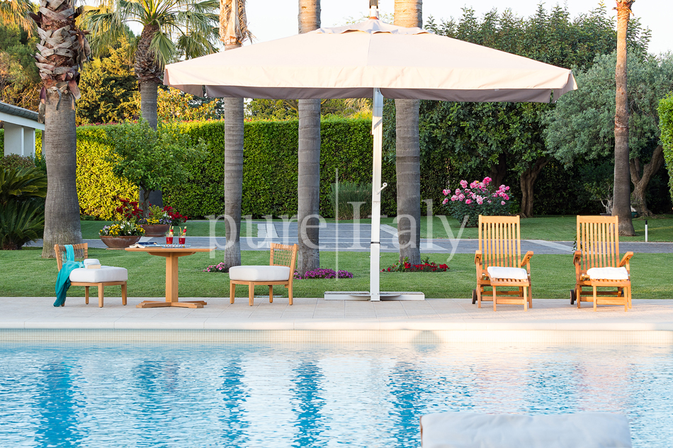 Holiday Apartments, Modica, South east of Sicily | Pure Italy - 13