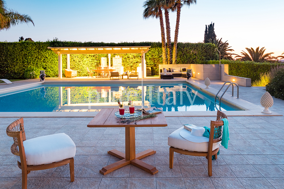 Holiday Apartments, Modica, South east of Sicily | Pure Italy - 15