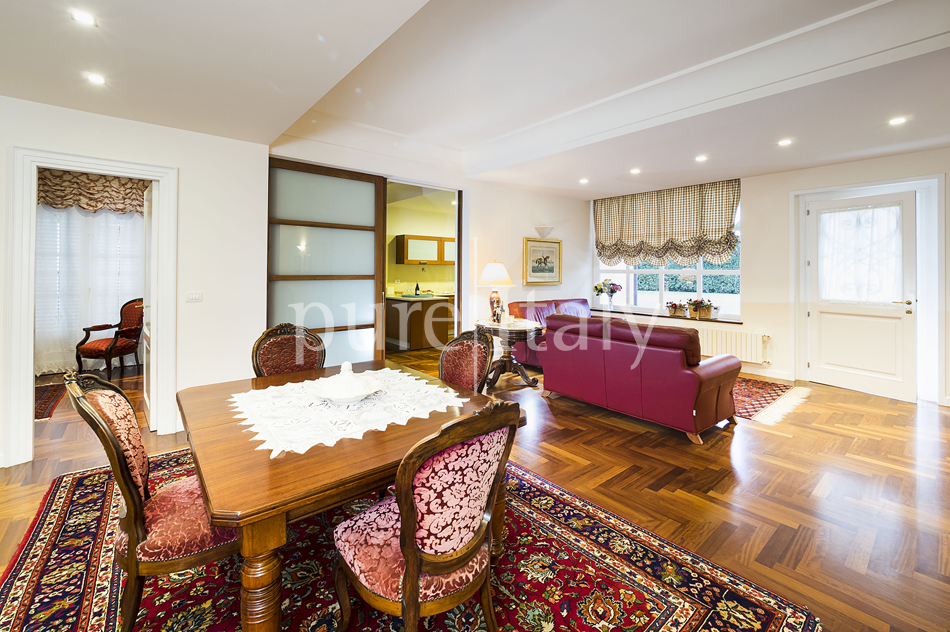 Holiday Apartments, Modica, South east of Sicily | Pure Italy - 19
