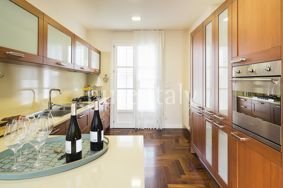 Holiday Apartments, Modica, South east of Sicily | Pure Italy - 26
