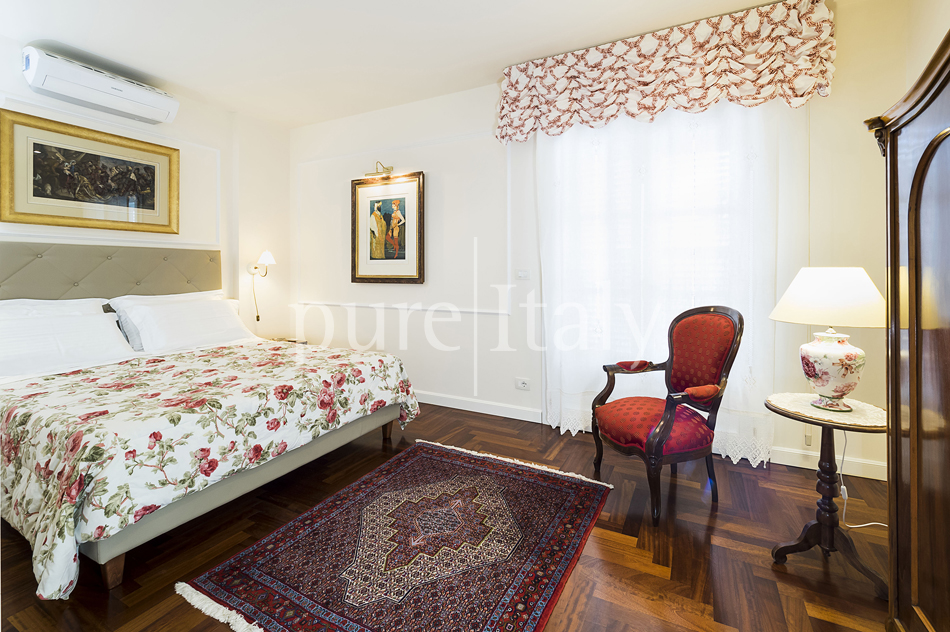 Holiday Apartments, Modica, South east of Sicily | Pure Italy - 28