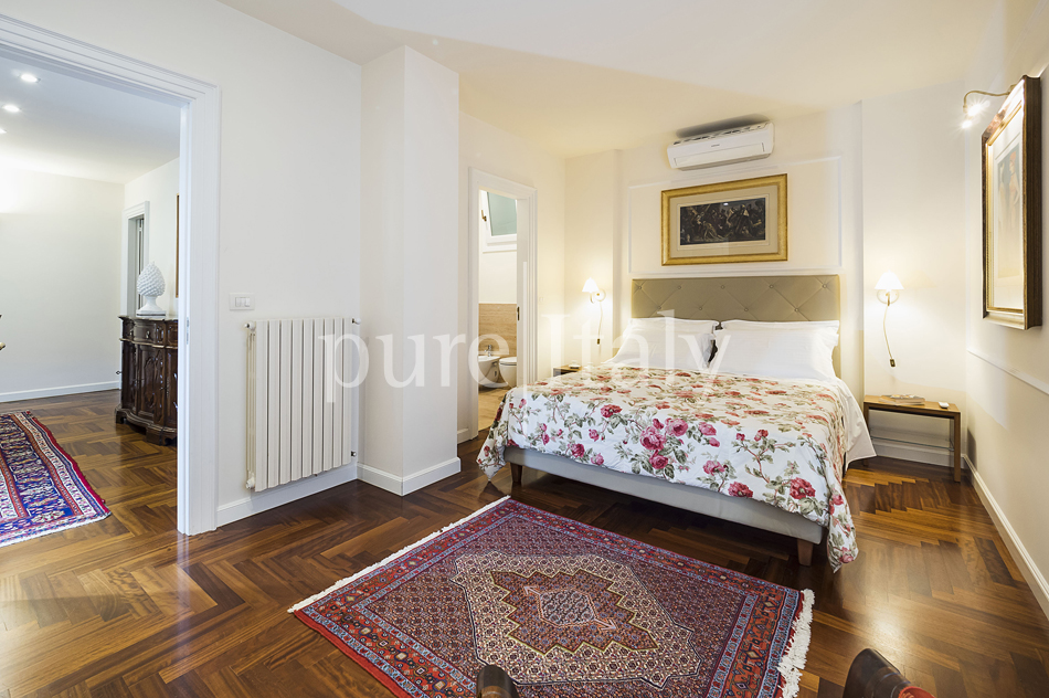 Holiday Apartments, Modica, South east of Sicily | Pure Italy - 29