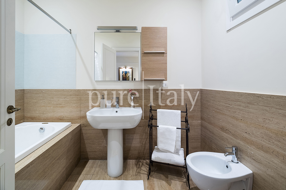 Holiday Apartments, Modica, South east of Sicily | Pure Italy - 30