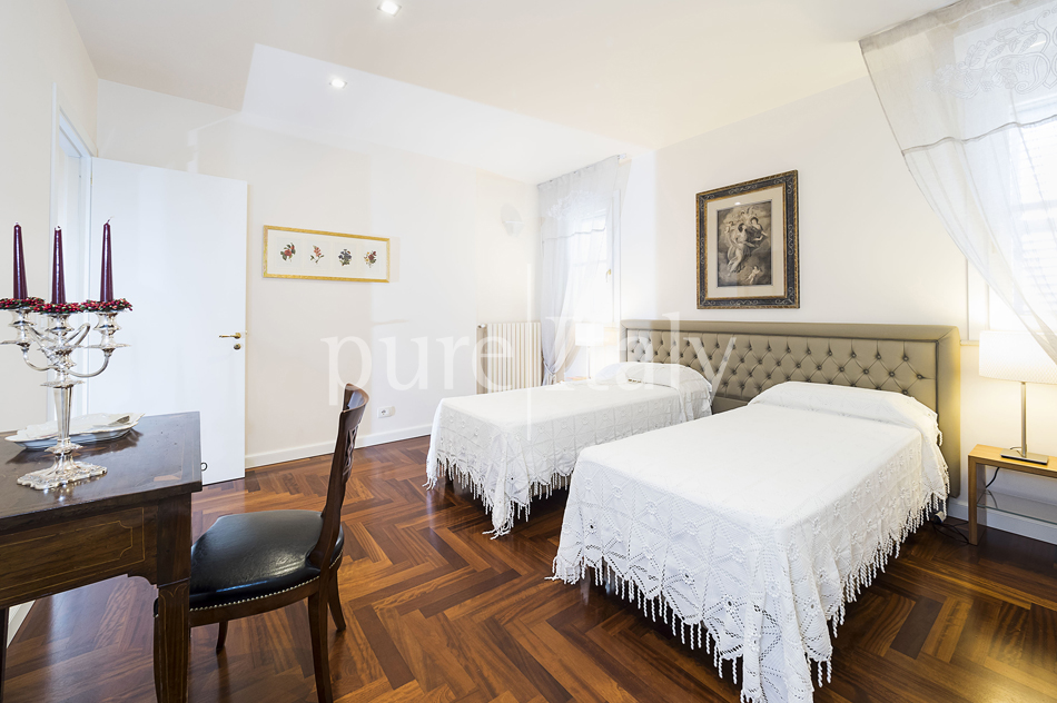 Holiday Apartments, Modica, South east of Sicily | Pure Italy - 32