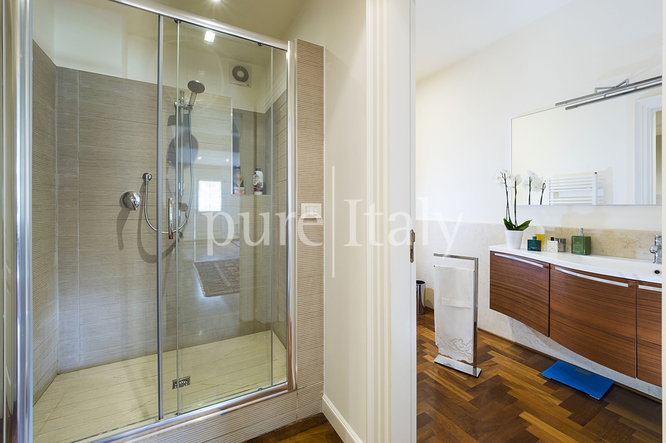 Holiday Apartments, Modica, South east of Sicily | Pure Italy - 33
