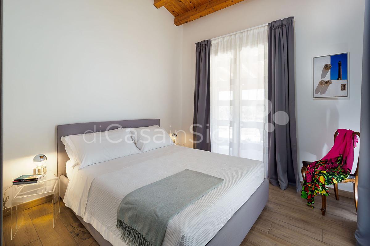Villa Kika Villa con Piscina e Giardino in affitto vicino Noto Sicilia - 34