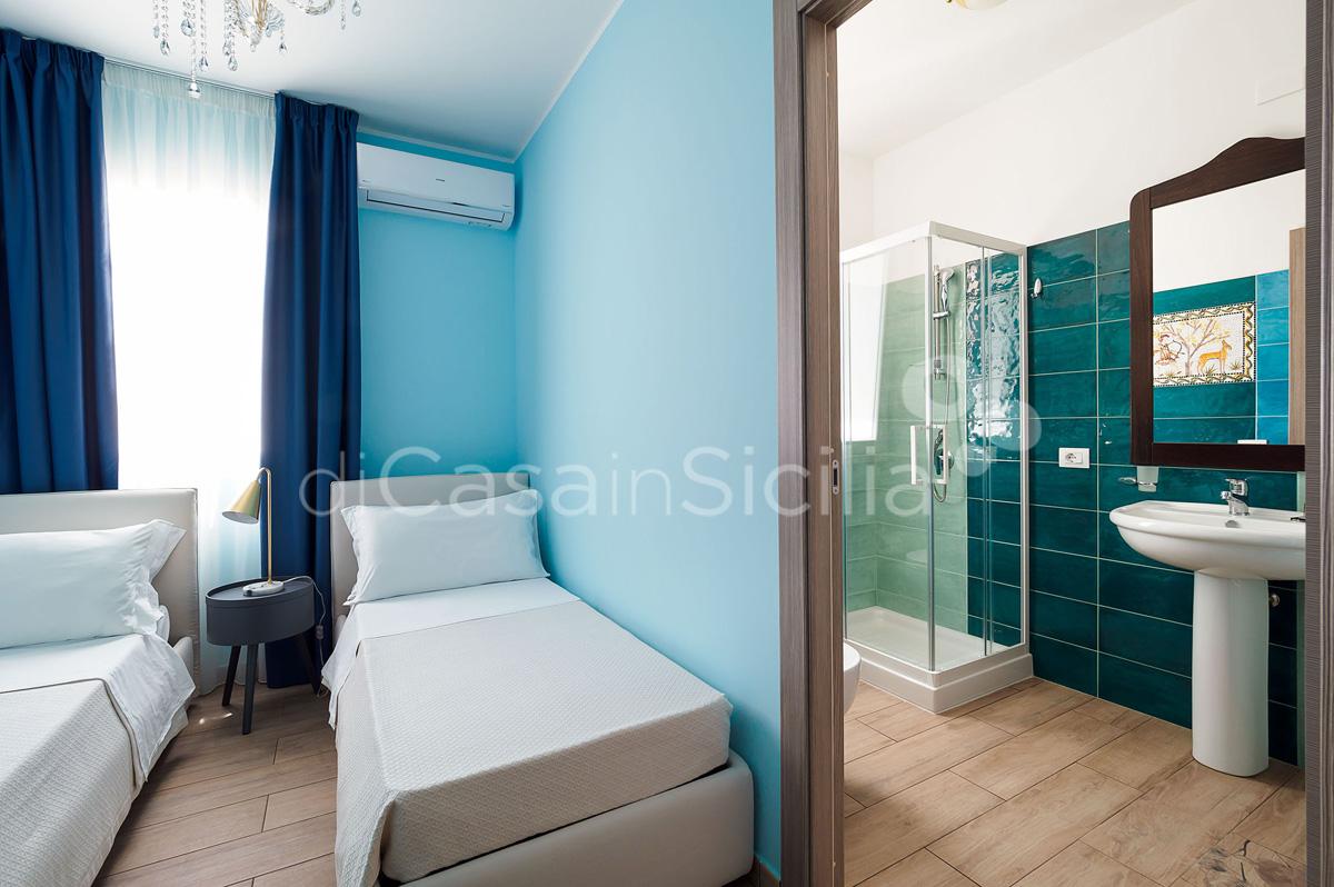 Villa Kika Villa with Swimming Pool for rent near Noto Sicily - 41
