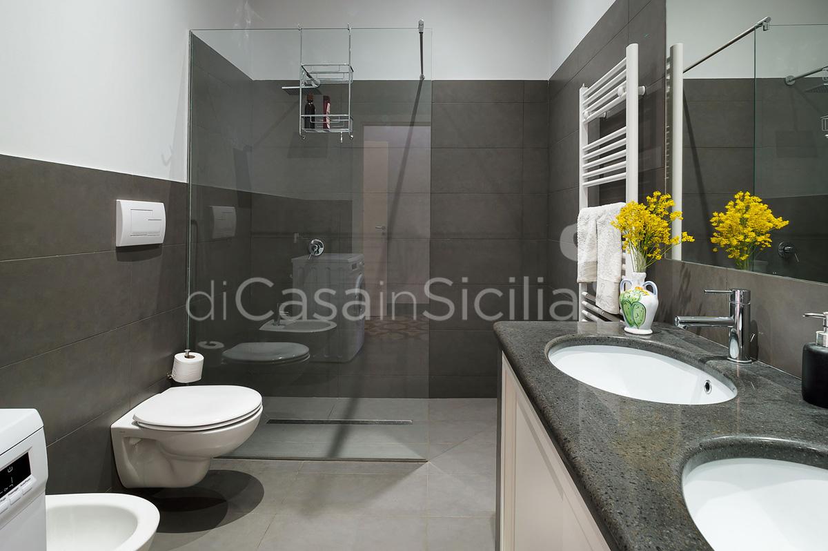 Nerello Mascalese Villa con Piscina in affitto Randazzo Etna Sicilia - 36